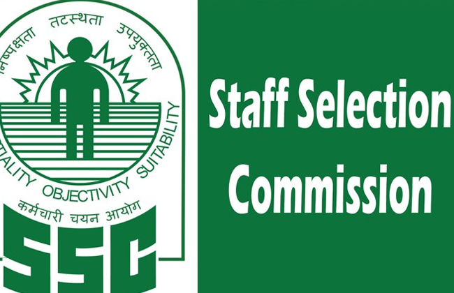 SSC JE 2019 Notification Released & Online Application Begins