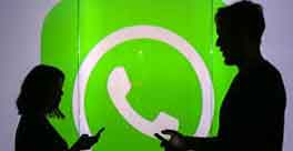 warning for whatsapp users in fornt of 2019 loksabha elections