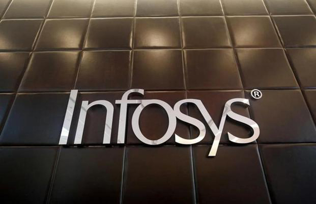 Infosys Launches InfyTQ Learning App for Engineering Students
