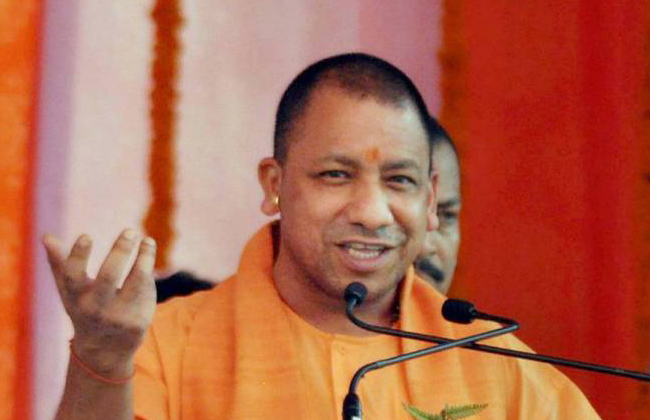 Officers Transfer at UP: CM Yogi Decesion
