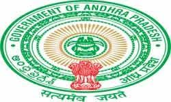 ap govt Investment Assistance Rs 9,000 Helping to farmers