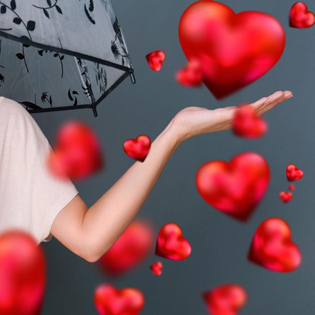 Valentines Day Specials 2019