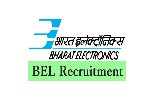 BEL Recruitment Post For Deputy Engineer Apply Before 3rd April 2019