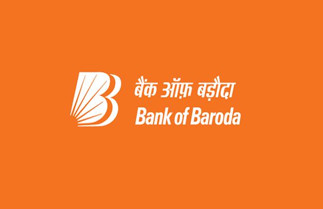 2019 Bank Of Baroda Job Notification For Degree Students
