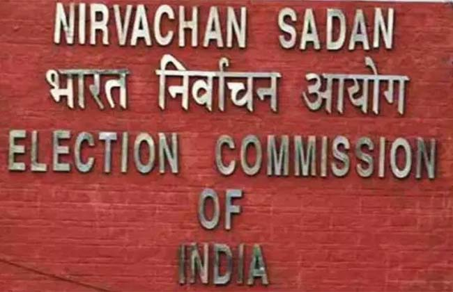 Election Commission announces final list of voters in AP