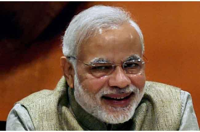 India Prime Minister Narendra Modi Visit Vishakha Today
