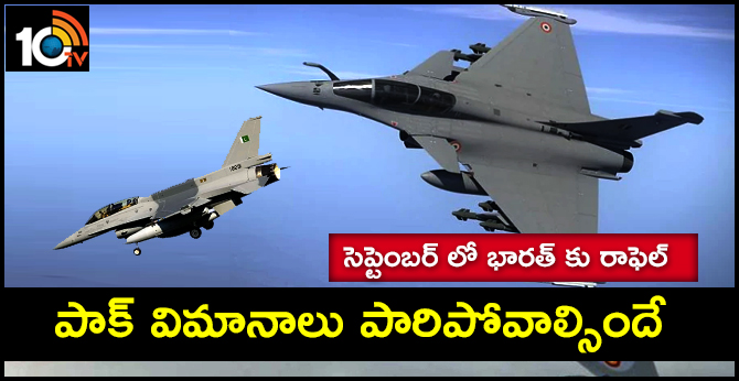 Rafale jets are needed to combat F-16 of Pakistan: Attorney General KK Venugopal