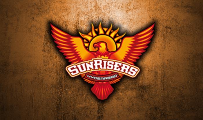 RRvsSRH: SUNRISERS WON BY 5 WICKETS