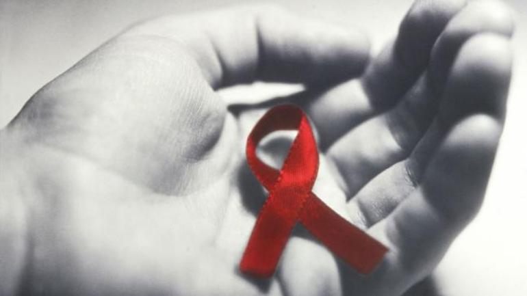 Second HIV patient cleared of AIDS causing virus