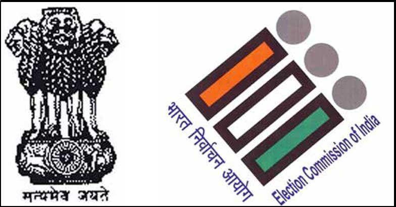 election code in andrapradesh and telangana stetes
