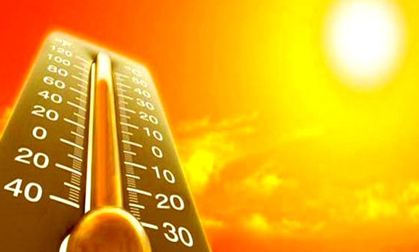 Heat wave will singe Telangana, warns IMD