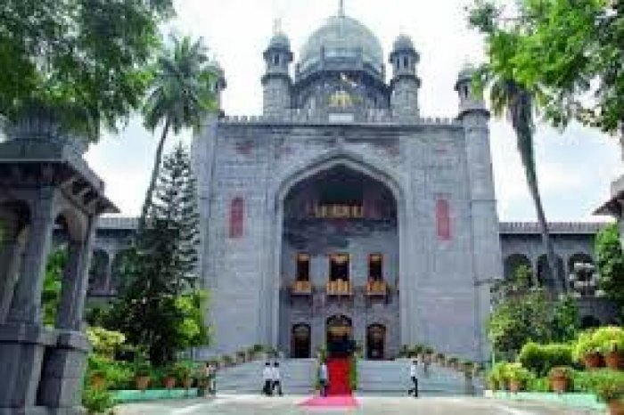 High Court Key commands on use of corbide for fruits