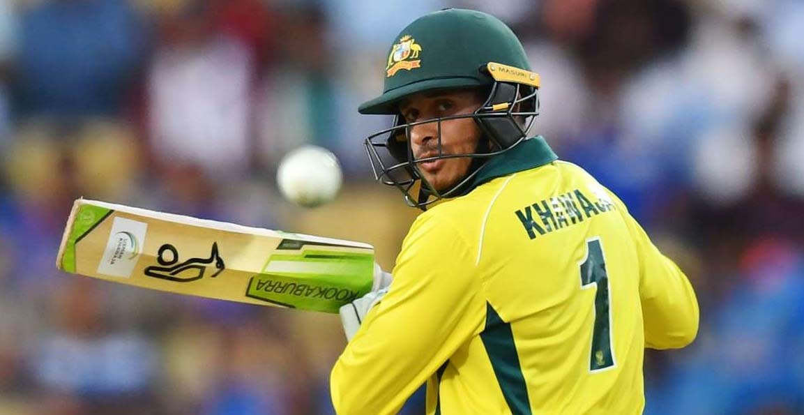 khawaja hit century again