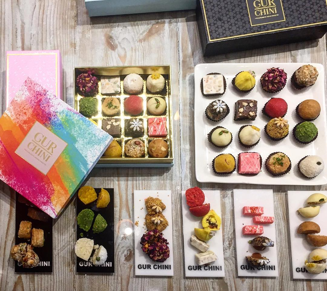 Luxury Sweet is only Kg Rs. 30 thousand