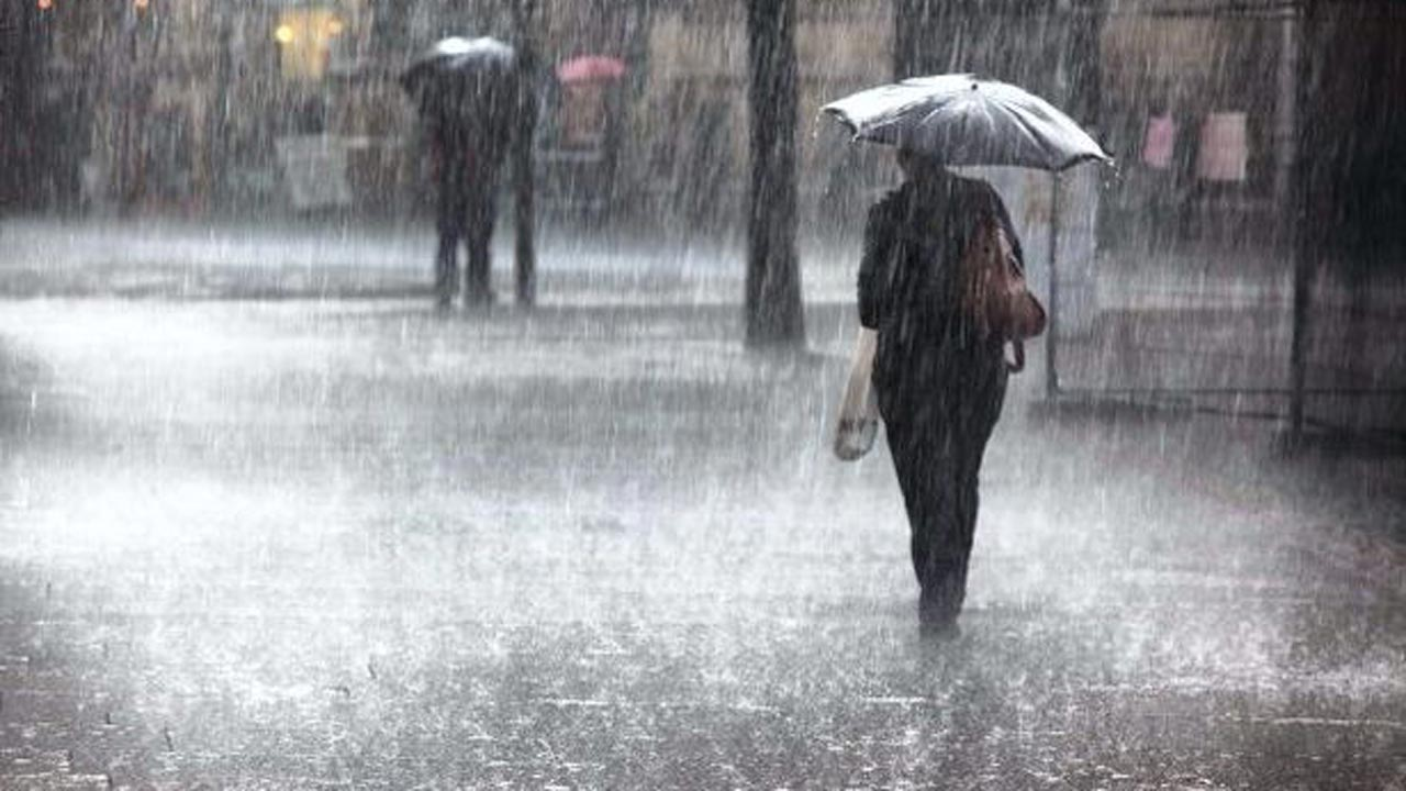 Another 24 hours rains in Telangana state