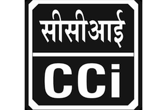 CCI Jobs Recruitment 2019 - Managers and Officers 19 Posts