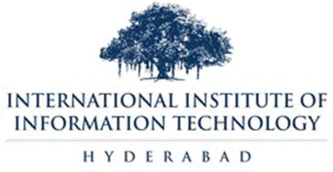 IIIT Hyderabad beats IITs with best salaries