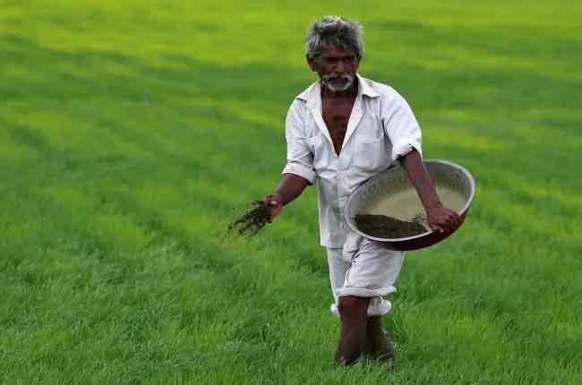 Banks Issue Notices To Telangana Farmers