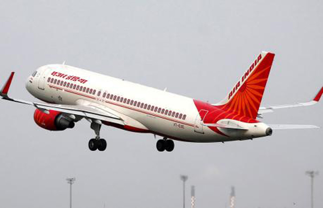 Air India Recruitment 2019: Walk In Interview For 109 Customer Agent And Duty Manager Posts