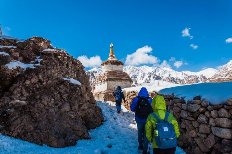 Kailash-Mansarovar for this year concludes