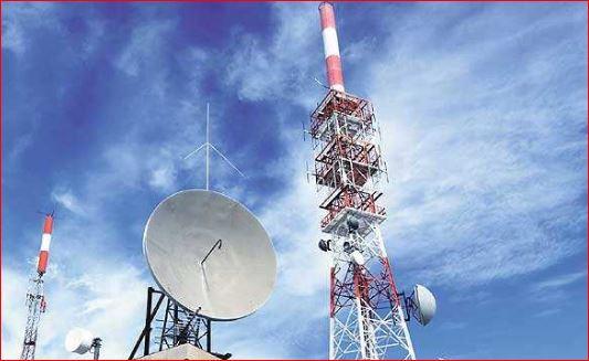 SC order on telecom revenue definition deals disastrous blow to industry: COAI