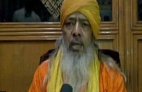 jaipur we are respecting welcoming supreme court verdict ajmeer dargah head