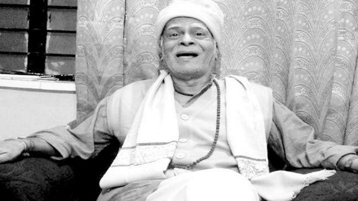 Mathematician Vashisht Narayan Singh, who challenged Einstein theory, dies in Patna