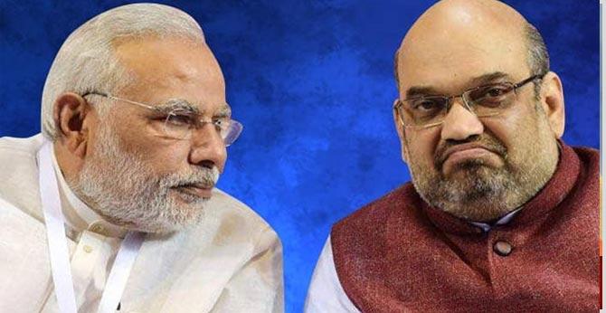 Jharkhand Demolished Arrogance Of PM Modi, Amit Shah: NCP's Nawab Malik