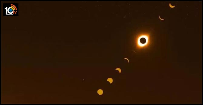 10 Excellent Simple Tips to click photos from your smartphone of Solar eclipse on December 26