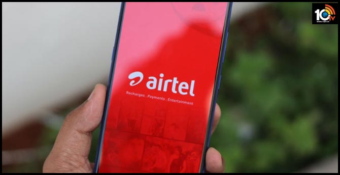 Airtel increases price of its minimum monthly recharge plan