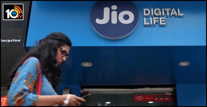 "Jio Launches New ""All-In-One- Plans"" Priced At Rs 129-2,199, Offers 300% More Benefits"