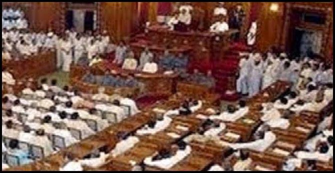 six key bills Approval in the AP Legislative Council