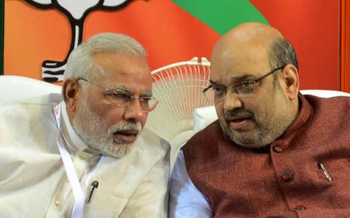 PM Narendra Modi congratulates Hemant Soren