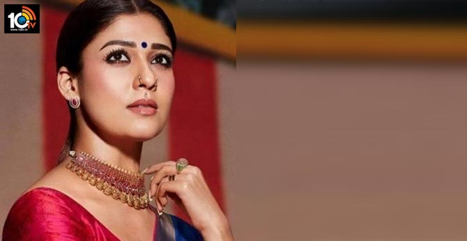 Darbar: Nayanthara To Essay The Role Of An Architect In The Rajinikanth Starrer? Find Out