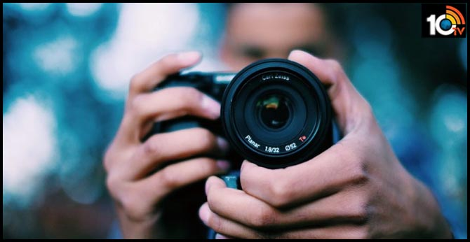 Four Reasons the Camera Market is Shrinking that Aren't 'Smartphones'