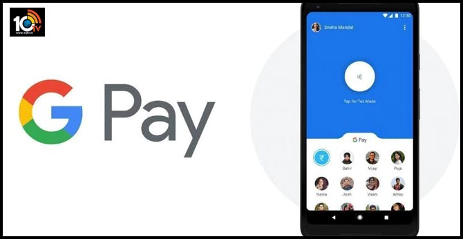 Google releases security tips for Google Pay users to help tackle fraudsters
