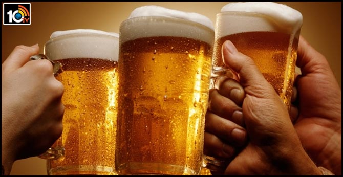 How Beer can help combat obesity and other Diseases