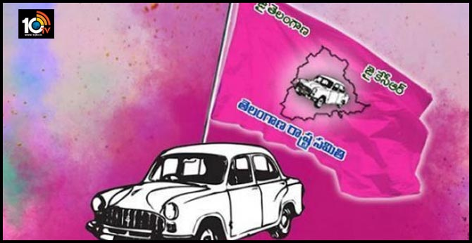 How Party High command will take action, lack of unity in Nizamabad TRS MLAs