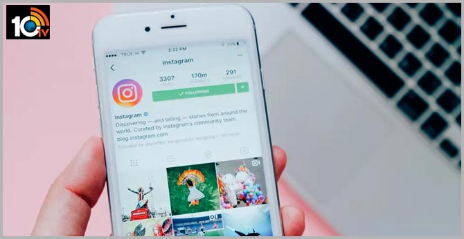 How to share an Instagram post with people on Instagram or off of the app