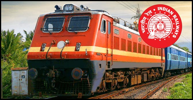 Indian Railways to give 50 pct concession to these travellers