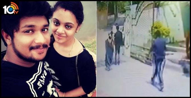 Miryalaguda Pranay Case Final verdict on December 17th
