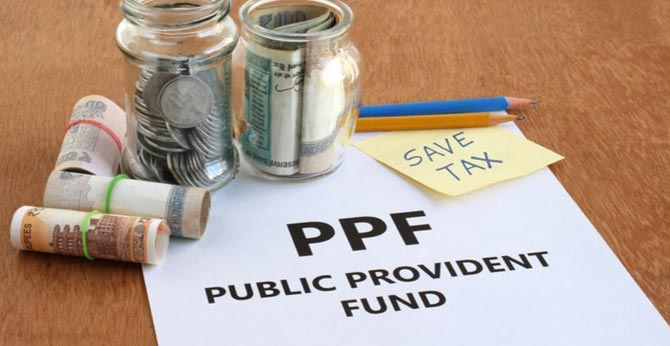 New PPF rules: Five changes you should be aware of