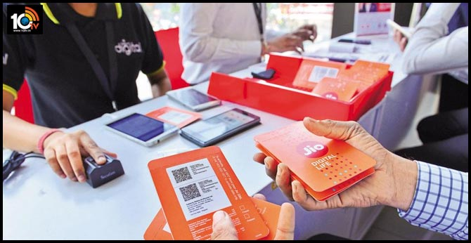 Reliance Jio's new '2020 Happy New Year Offer, What are the benefits Users get from