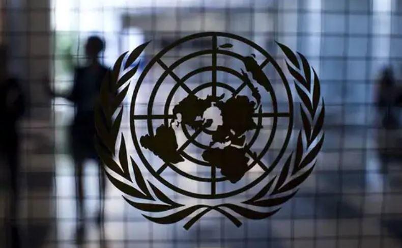 """Citizenship Law """"Discriminatory"""" Against Muslims, Says UN"""