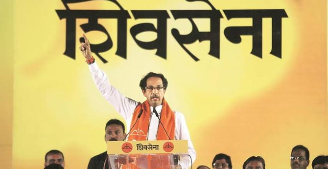 "We Mixed Religion With Politics, Mistake"": Uddhav Thackeray On BJP Taunt"