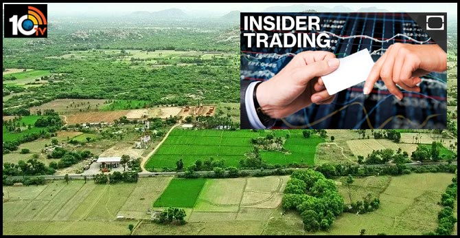 What Is Insider Trading and Is It Illegal?