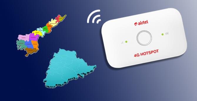 airtel rolls out wi-fi calling apa telangana karnataka and tamil nadu