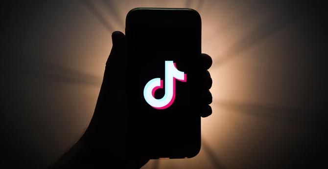 Tiktok Effect: Married Woman Escape With Another Lady