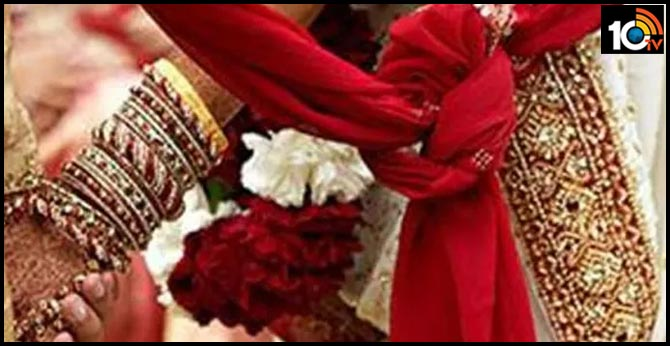 bride escape after four day marriage with jewelry and cash budaun