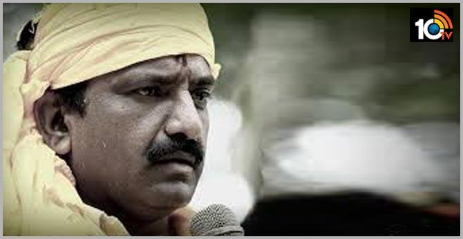 chandrababu condolence to badeti bujji death